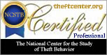 The National Center for the Study of Theft Behaviors